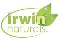 Irwin Naturals (PRNewsfoto/Irwin Naturals)