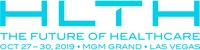 HLTH: The Future of Healthcare