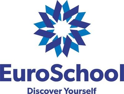 EuroSchool Logo