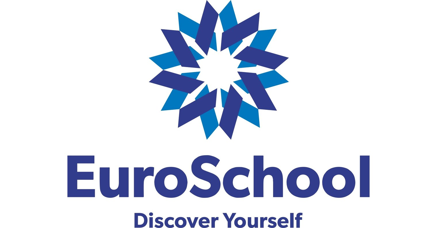 euroschool delivers 100 results in cbse euroschool delivers 100 results in cbse