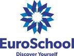 EuroSchool (PRNewsfoto/EuroSchool)