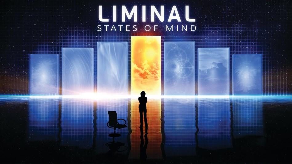 The Liminal Platform