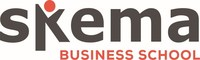 SKEMA Business School (PRNewsfoto/SKEMA)