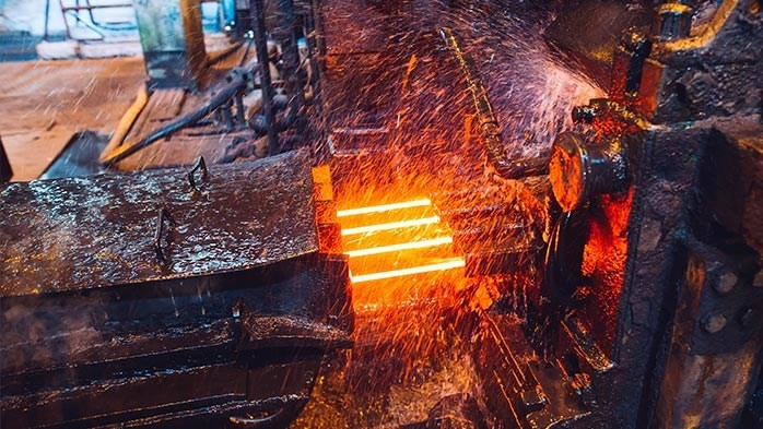China's updated 'Guide' reiterates quality over quantity as key steel industry focus (PRNewsfoto/CRU)