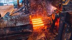 CRU: China's Updated 'Guide' Reiterates Quality Over Quantity as Key Steel Industry Focus