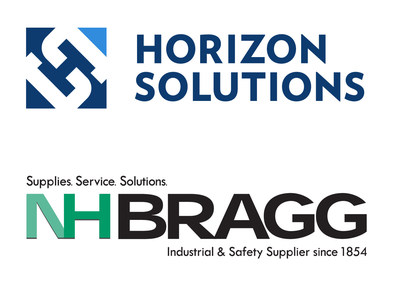 Horizon Solutions™ to Acquire N. H. Bragg