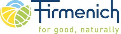 Firmenich in Top 2 Worldwide With CDP Triple 'A' for Climate Change, Water & Forests