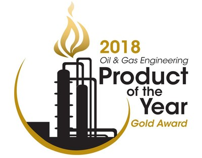 Quorum Wins Two Product of the Year Awards from Oil & Gas Engineering