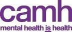 CAMH first Canadian hospital to win top-ranked analytics award