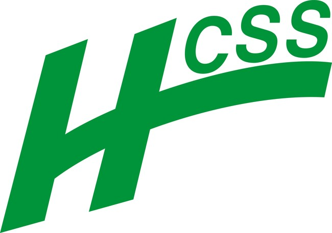 HCSS (Heavy Construction Systems Specialists)