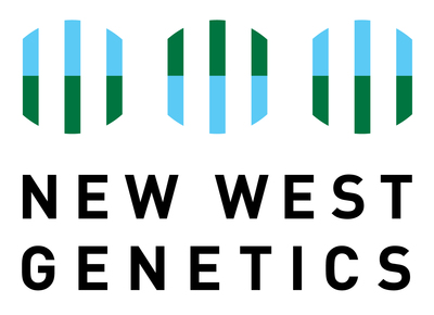 New West Genetics leads Kentucky trials, rolls out production of high CBD, stable low THC hemp seed variety