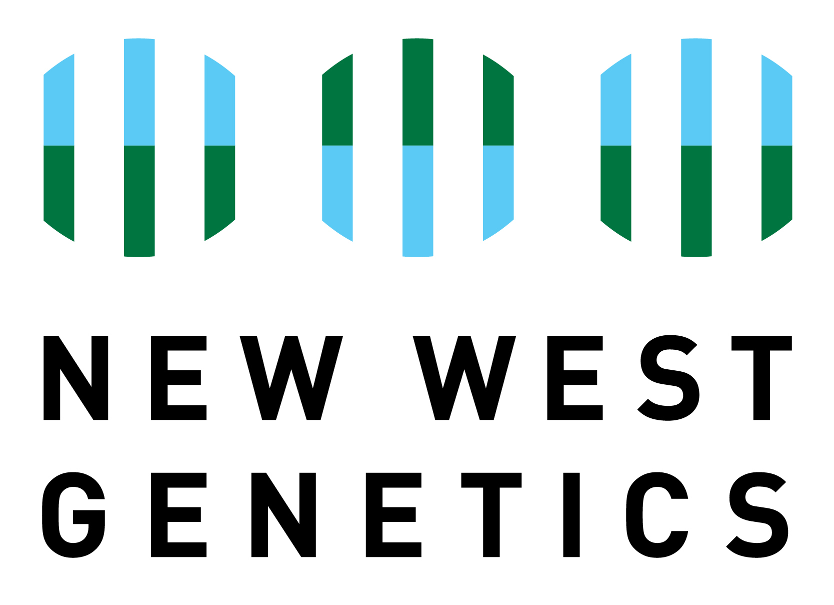 New West Genetics Files for First PVP Certificate for AOSCA