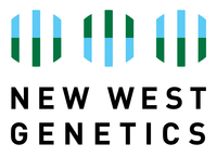 (PRNewsfoto/New West Genetics)