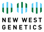 New West Genetics Obtains Certified Seed Status for their ABOUND® ...