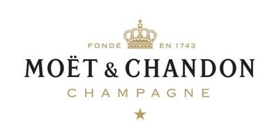 Los grandes y pequeños Big Bangs de la vida, se celebran con Moét & Chandon