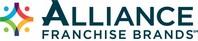Alliance Franchise Brands logo