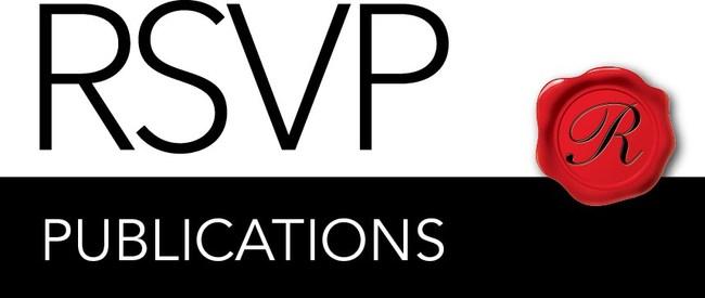 RSVP Publications logo