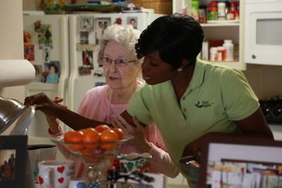 FirstLight Home Care Coming to Lancaster, South Carolina