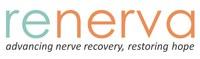 Renerva, LLC
