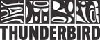Thunderbird Entertainment Inc. (CNW Group/Thunderbird Entertainment Inc.)