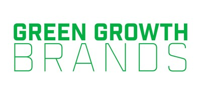 Green Growth Brands to Acquire Option for Medical and Retail Dispensary in Henderson, Nevada