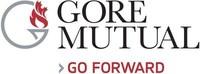 Logo: Gore Mutual Insurance Company (CNW Group/Gore Mutual Insurance Company) (CNW Group/Gore Mutual Insurance Company)