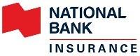 Logo: National Bank Insurance (CNW Group/National Bank Insurance)
