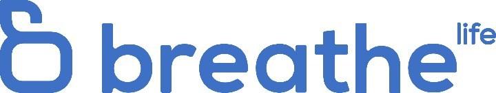 Logo: Breathe Life (CNW Group/National Bank Insurance)