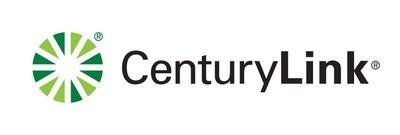 CenturyLink logo. (PRNewsfoto/CenturyLink, Inc.)