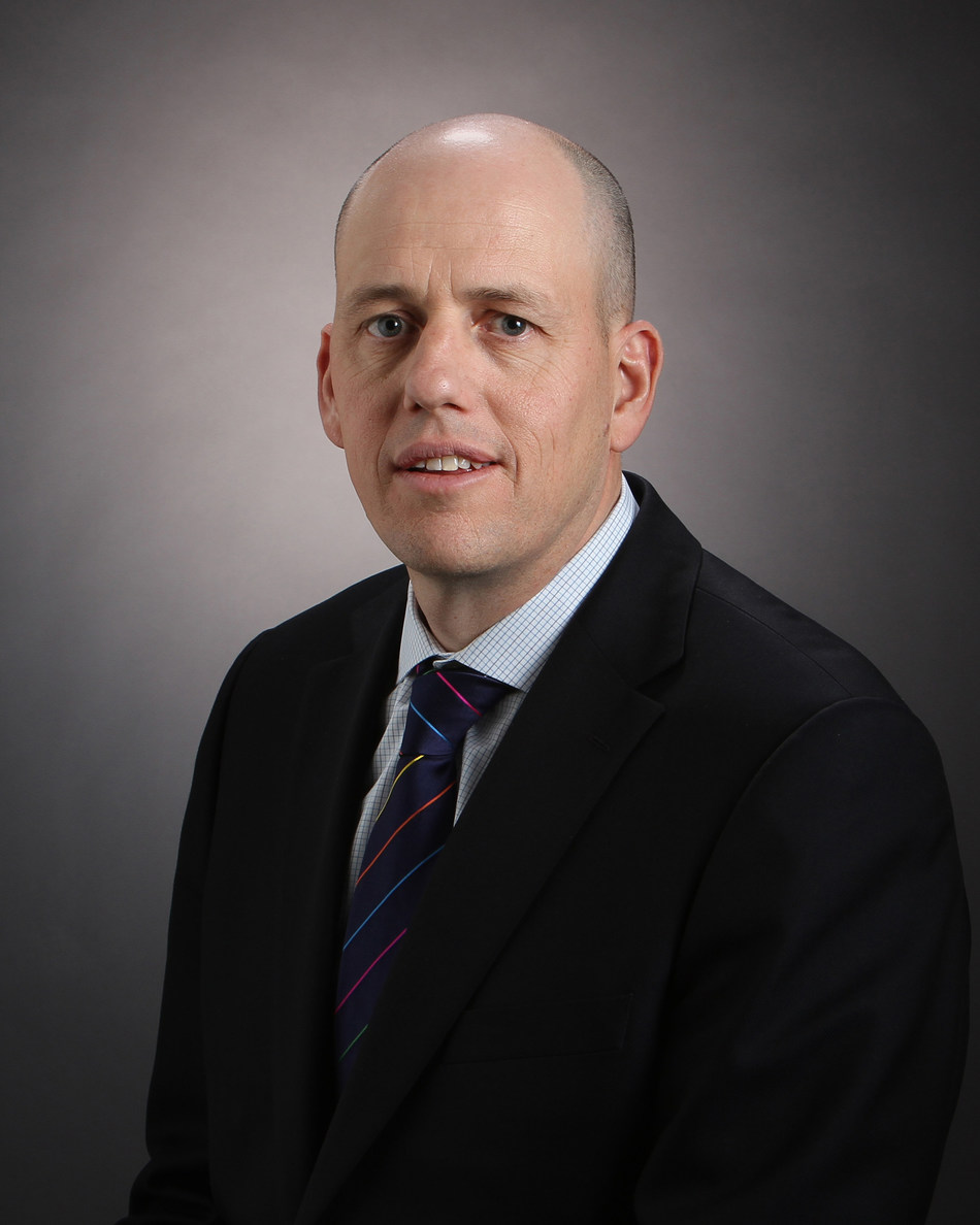 Phil Kelliher will transition from the Caterpillar vice president of the Americas and Europe Distribution Services Division to the vice president of the Americas Distribution Services Division.