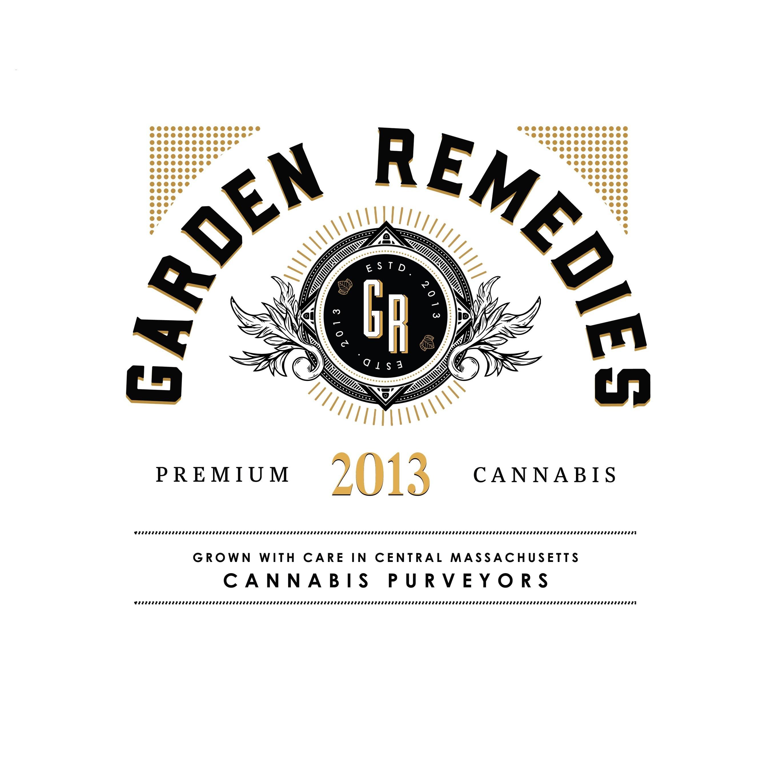 Garden Remedies Inc Confirms New 2018 Cannabis Special Permits