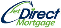 Jet Direct Mortgage