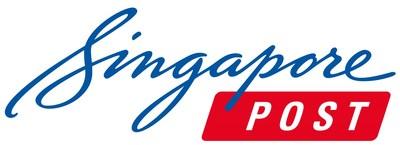 新加坡郵政子公司在2018年亞洲電子商務獎上獲得表彰