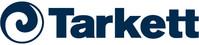 Tarkett company logo
