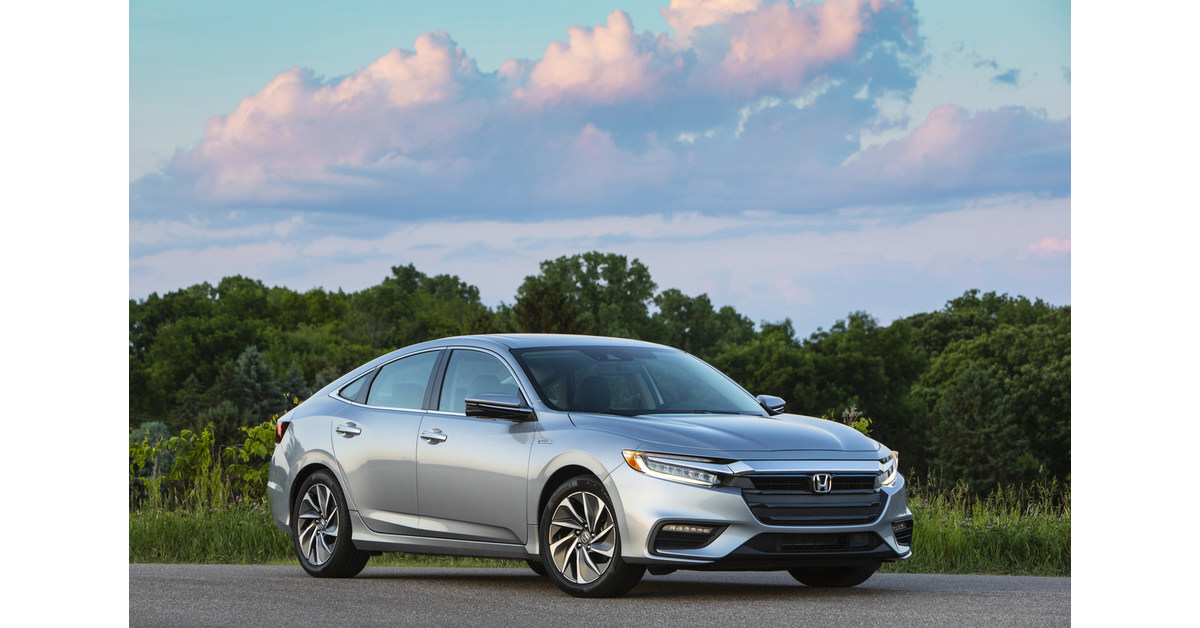 honda continues advancing toward a safer future with 2018