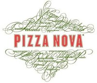 Pizza Nova Take Out Ltd. (CNW Group/Pizza Nova)