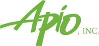(PRNewsfoto/Apio, Inc.)
