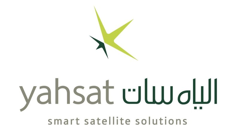 Yahsat and Hughes Launch Joint Venture to Deliver Satellite