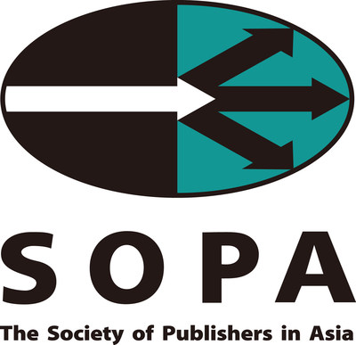 SOPA_The_Society_Of_Publishers_Logo