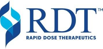 RDT Logo (CNW Group/Aphria Inc.)