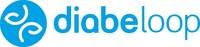 Diabeloop Logo (PRNewsfoto/Diabeloop)