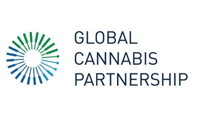 Global Cannabis Partnership (CNW Group/Civilized Worldwide Inc. (Civilized))