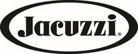 Jacuzzi logo (PRNewsfoto/Jacuzzi)
