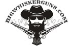 Big Whisker Guns
