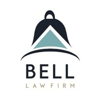 Bell Law Firm