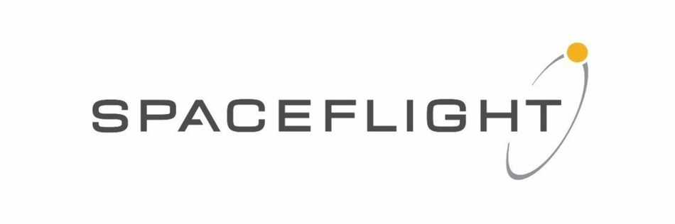 (PRNewsfoto/Firefly Aerospace, Inc.)