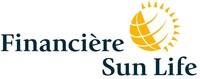 Financière Sun Life inc. (Groupe CNW/Financière Sun Life Canada)