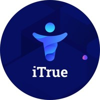 iTrue Limited