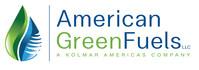American GreenFuels (PRNewsfoto/American GreenFuels, LLC)