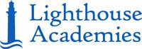 (PRNewsfoto/Lighthouse Academies)
